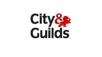 英国伦敦城市行业协会